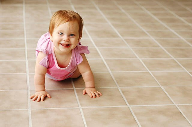 Tile Cleaning Service Frederick County and Montgomery County