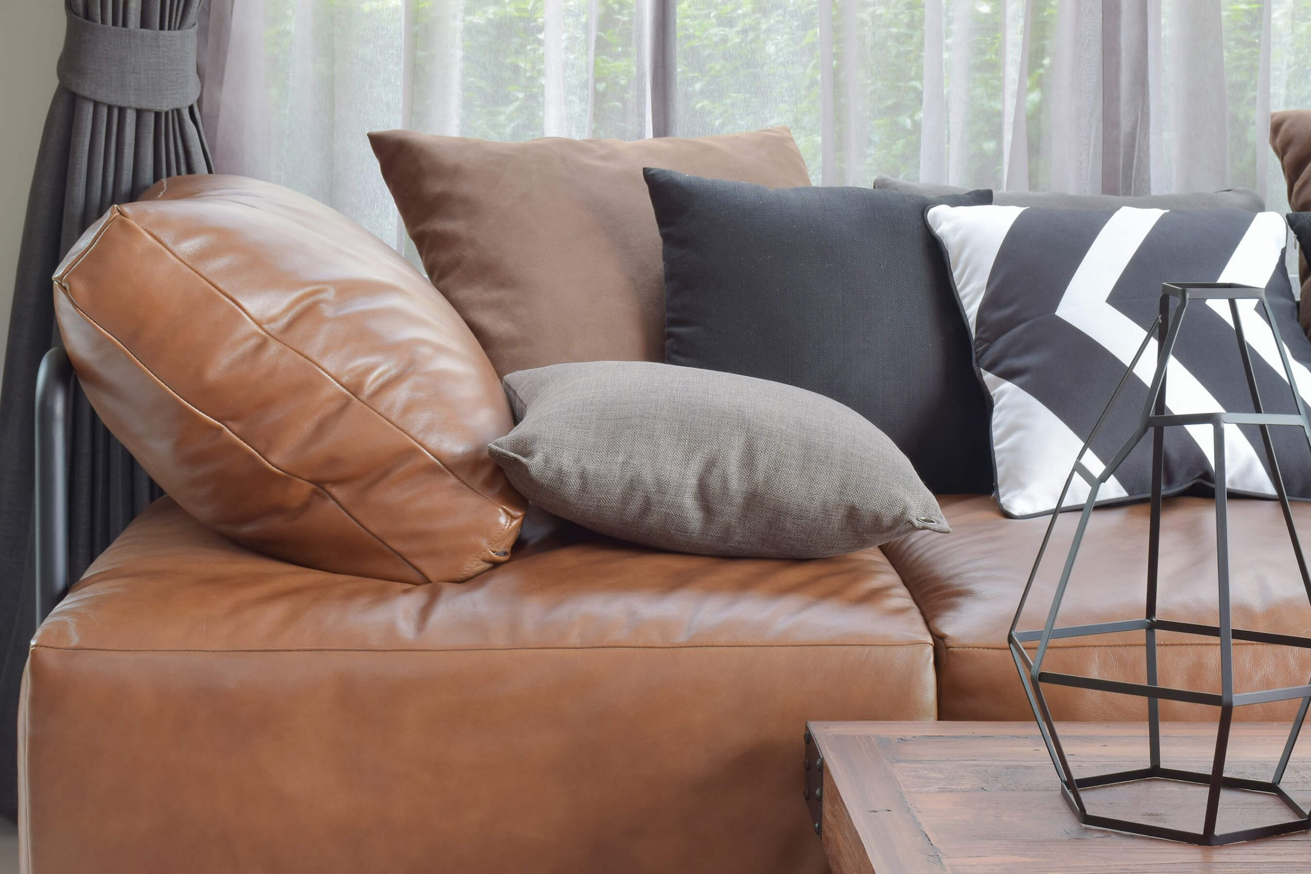 leather cleaning friendswood TX
