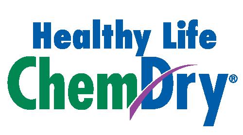 Healthy Life Chem-Dry